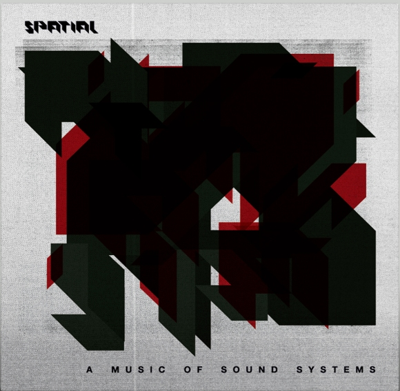a music of sound systems