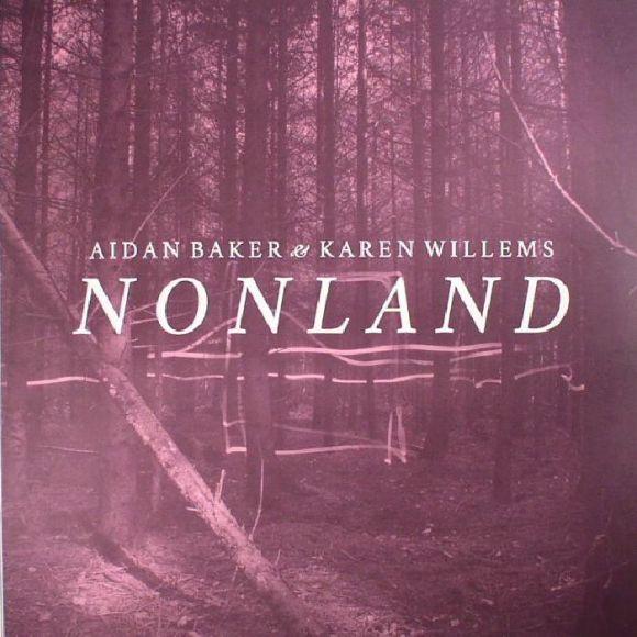 nonland